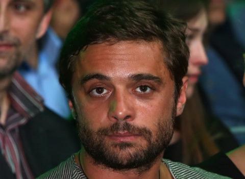 Илья Глинников похудел на семь килограммов на съемках «Последнего героя»