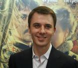 Игорь Петренко принял участие в «Бессмертном полку» вместе с детьми от Екатерины Климовой