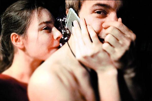 Иван и Вера встречаются уже около трех лет
