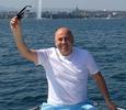 Иосиф Пригожин хочет похудеть к своему юбилею