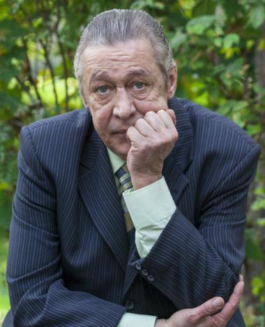 Адвокат: «Михаил Ефремов мог все это время выгораживать кого-то из друзей»