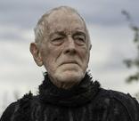 Скончался актер «Игры престолов», сыгравший Трехглазого ворона