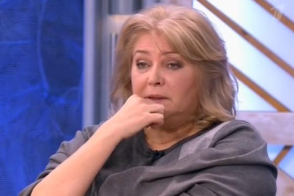 Мама Ольги Наталья Мартынова уверена, что та все еще любит его, но простить не сможет
