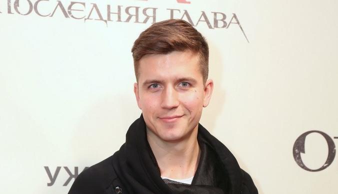 Денис Косяков: «Мой бывший агент – мошенница, которая не возвращает мне 600 тысяч»