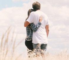 Пошаговая инструкция: как найти любовь в «Тиндере»