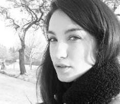 Виктория Дайнеко обследуется в онкологической клинике