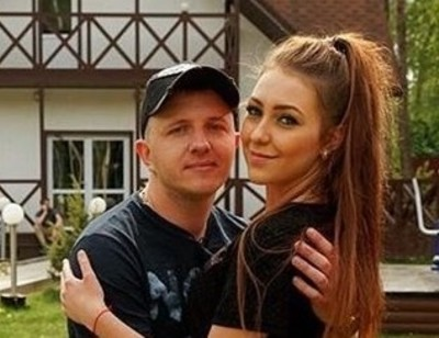 Илья Яббаров публично извинился перед Аленой Рапунцель