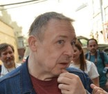 Похудевший на 100 кг Александр Семчев признался, что страдал от булимии