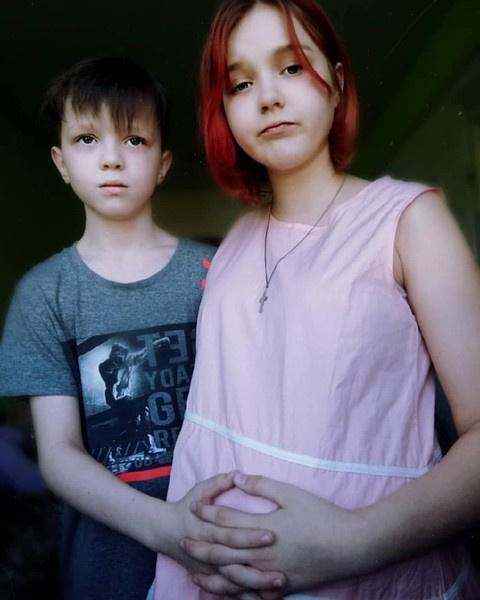 Забеременевшая в 13 лет Даша Суднишникова: «Мой ребенок о настоящем отце знать не будет»