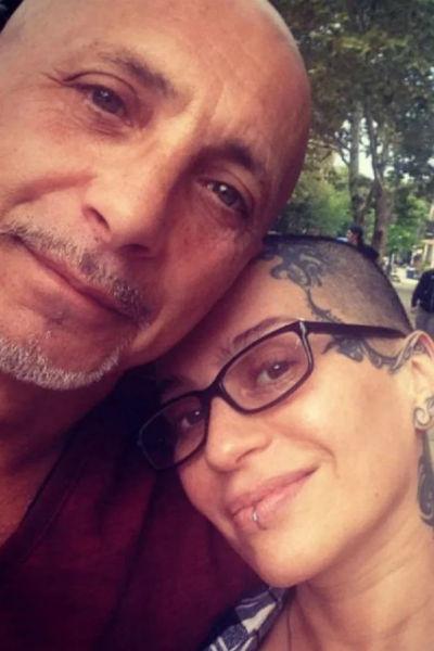 Наргиз: «Когда отец умирал от рака, это были 7 месяцев ада»
