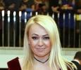 Яна Рудковская призналась в романе с экс-бойфрендом Инессы Шевчук