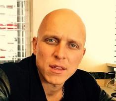 Звезду сериала «Универ» обокрали в Москве