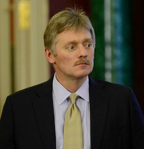 «Клубнику от курицы не отличить»: Дмитрий Песков об ощущениях при коронавирусе