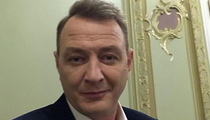 Экс-супруга Марата Башарова: «Хотела дать Навке коньками по башке!»