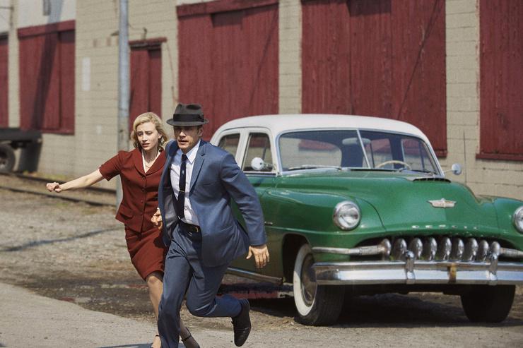 Сериал получил позитивные оценки от зрителей и критиков