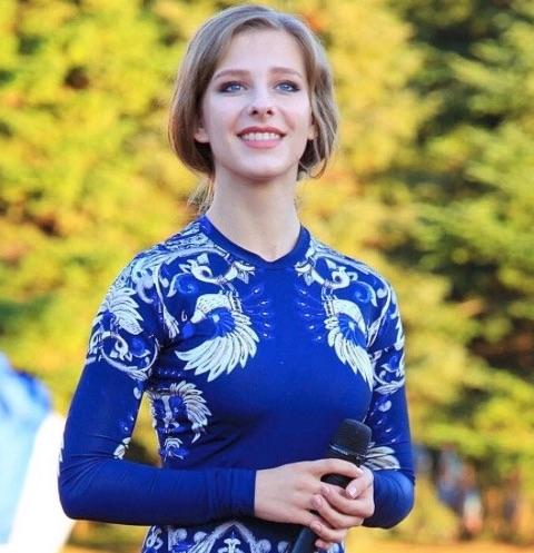 Лиза Арзамасова не может связаться с близкими
