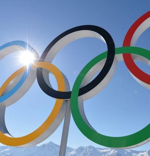 Олимпийские игры стали почвой для нового скандала