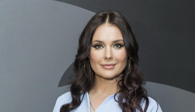 Оксана Федорова о шоу «Маска»: «Меня посадили в машину и тайно увезли из дома»