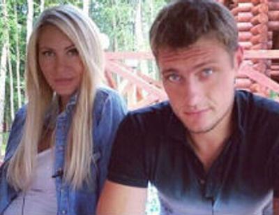 Александр Задойнов втайне от Элины Камирен посещает «Дом-2»