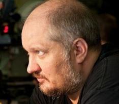 Умер продюсер «Ночного дозора» Алексей Кублицкий