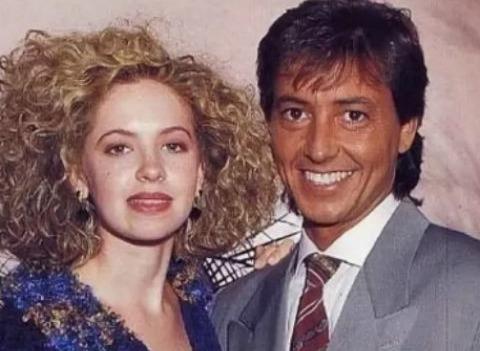 «Дикая роза», «Селеста», «Просто Мария»: как изменились звезды аргентинских и мексиканских сериалов