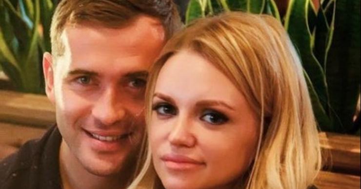 Мамаев, Кокорин, Глушаков, Смолов: самые скандальные футболисты 2018-го
