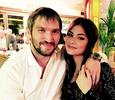 Жена Александра Овечкина опубликовала фото подросшего сына