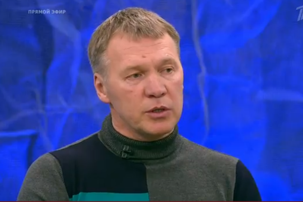 Анатолий Журавлев вспомнил, как актриса повлияла на его профессиональную судьбу