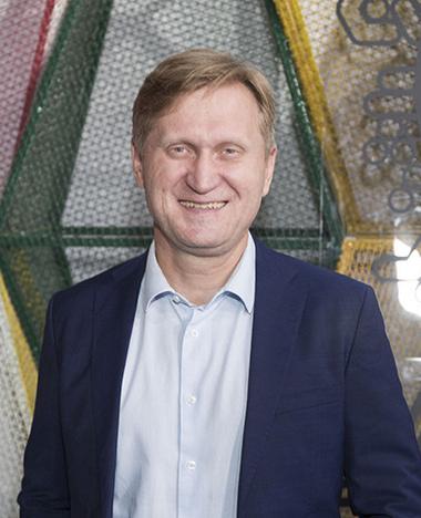 После раскола «Уральских пельменей»: карьера и личная жизнь Андрея Рожкова