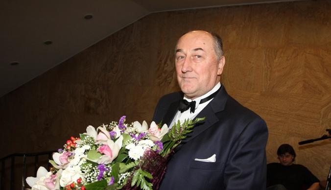 Коллеги Клюева: «Без него нет смысла снимать дальше «Ворониных»