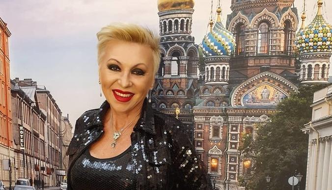 Родственники Валентины Легкоступовой не исполнили ее последнюю волю
