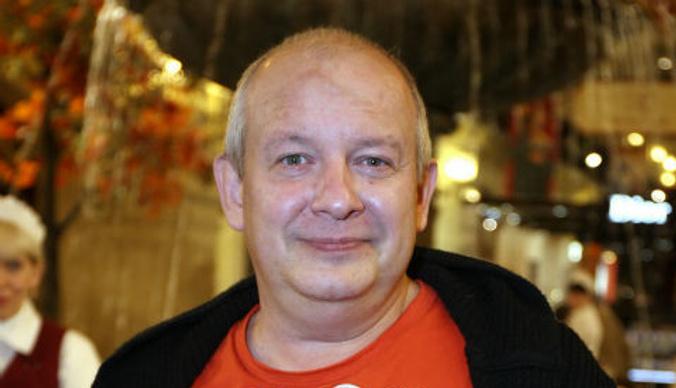 Стали известны итоги следствия по делу главы центра «Феникс», где лечился Дмитрий Марьянов