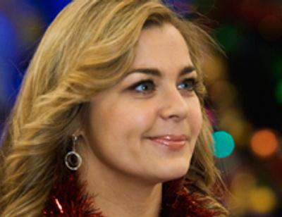 Ирина Пегова рассталась с молодым возлюбленным