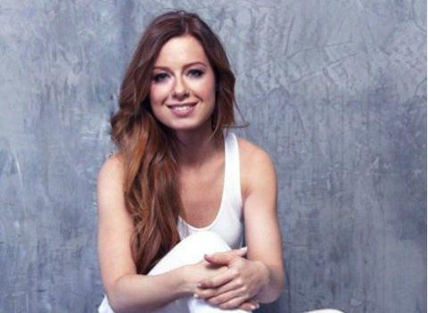 Юлия Савичева рассекретила свою диету после родов