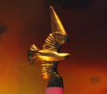 Похудевшие актрисы произвели фурор на премии «Золотой орел»