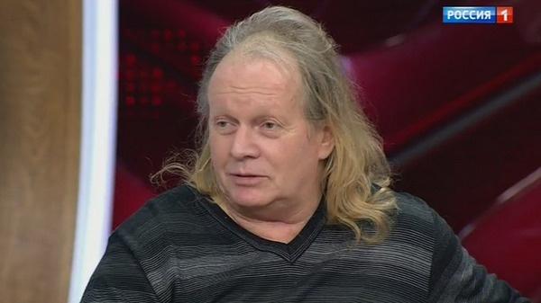 Крис Кельми заметил, что его коллеге Евгению Осину пошло на пользу пребывание в реабилитационном центре