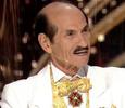Умер легендарный судья украинских «Танцев со звездами» Григорий Чапкис. Им восхищались Сталин и Дали