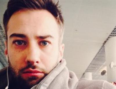 Дмитрий Шепелев обвинил семью Жанны Фриске в погоне за славой