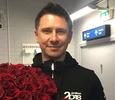 Тимур Батрутдинов: «Случался секс с девушками, имен которых я даже не знал»