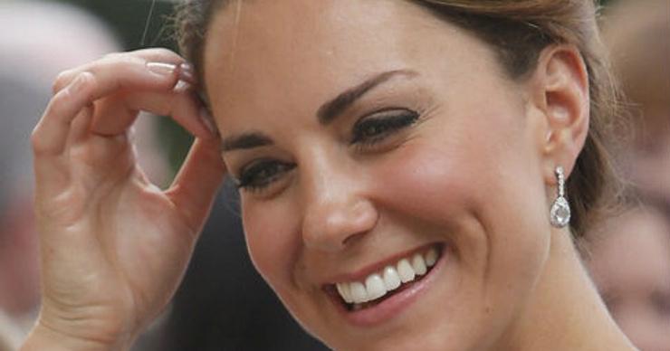 Члены британской королевской семьи подали судебный иск