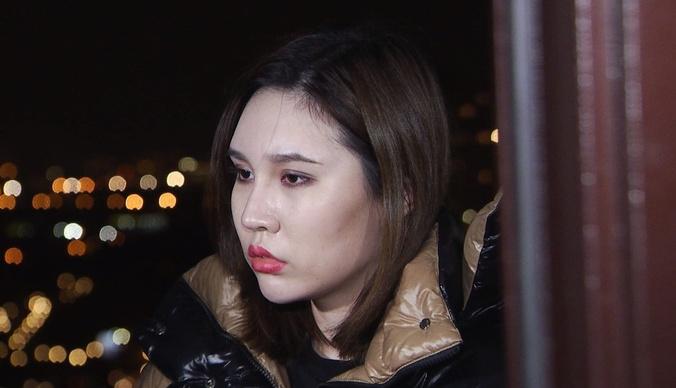 Участница «Битвы экстрасенсов» Астрид: «В детстве часто посещала китайские кладбища»