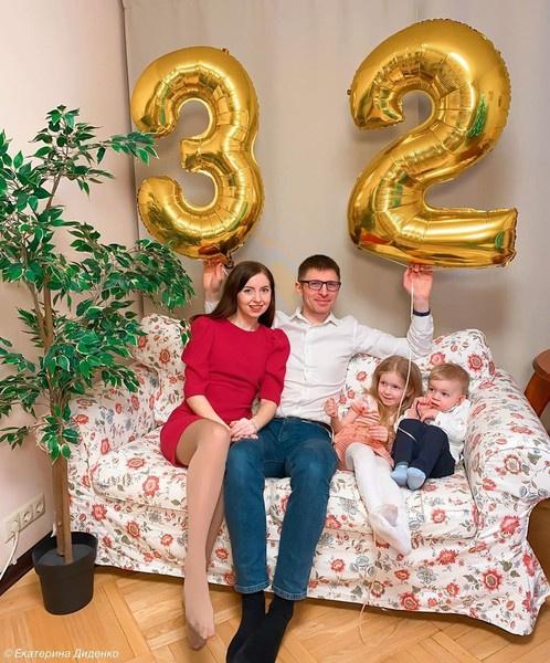 У женщины осталось двое детей