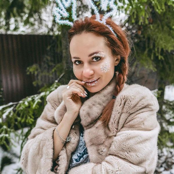Во время вечеринки с сухим льдом Переверзева потеряла любимого мужчину — Юрия Алферова