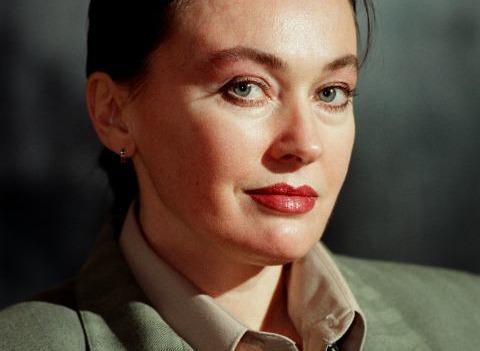 Лариса Гузеева: «Когда я бухала, со мной был алкоголик и наркоман. Он бил меня»
