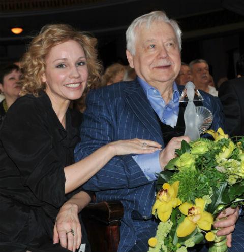 Марина Зудина - фильмография - российские актрисы - Кино