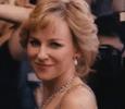 Наоми Уоттс в роли принцессы Дианы: в сети появился первый трейлер