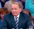 Александр Масляков угрожает Сергею Светлакову
