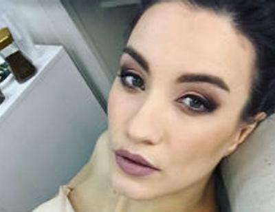 Виктория Дайнеко пережила потрясение из-за ребенка