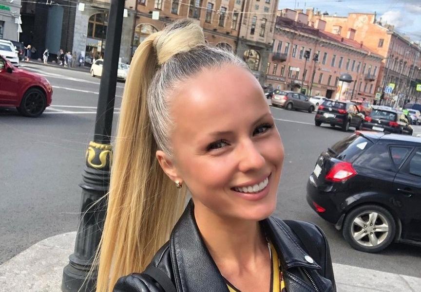 Александра харитонова рост заработать моделью онлайн в искитим