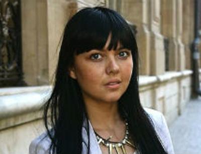 Россиянка Niloo победила на «Новой волне»